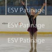 ESV-1803-fil-551