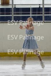 ESV-1803-fil-553