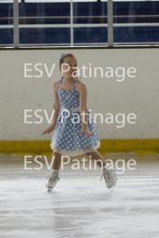 ESV-1803-fil-554