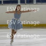 ESV-1803-fil-555