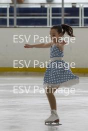 ESV-1803-fil-556