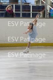 ESV-1803-fil-558