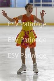 ESV-1803-fil-559