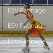 ESV-1803-fil-560