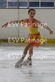 ESV-1803-fil-561