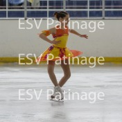 ESV-1803-fil-562