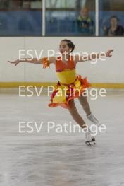 ESV-1803-fil-563