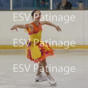 ESV-1803-fil-564