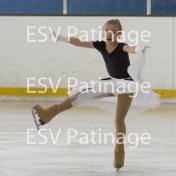 ESV-1803-fil-566
