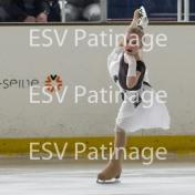 ESV-1803-fil-567