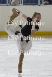 ESV-1803-fil-568