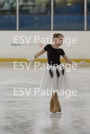 ESV-1803-fil-569