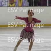 ESV-1803-fil-570