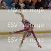 ESV-1803-fil-573