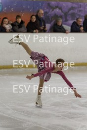 ESV-1803-fil-574