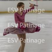 ESV-1803-fil-575