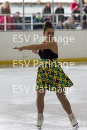 ESV-1803-fil-576