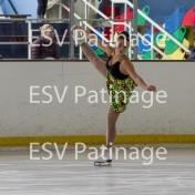 ESV-1803-fil-577