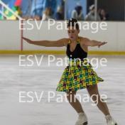 ESV-1803-fil-579