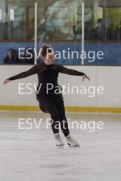 ESV-1803-fil-581