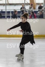 ESV-1803-fil-582