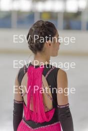 ESV-1803-fil-585