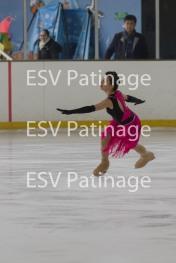ESV-1803-fil-586