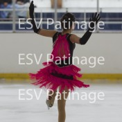 ESV-1803-fil-588