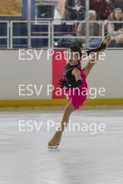 ESV-1803-fil-589