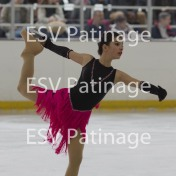 ESV-1803-fil-590