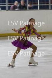 ESV-1803-fil-592