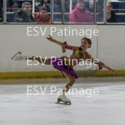 ESV-1803-fil-593