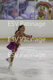 ESV-1803-fil-594