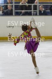 ESV-1803-fil-595