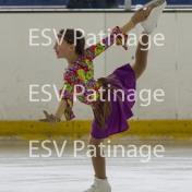 ESV-1803-fil-596