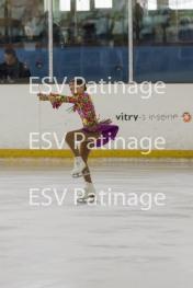 ESV-1803-fil-597