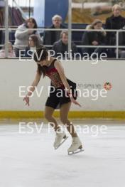 ESV-1803-fil-599