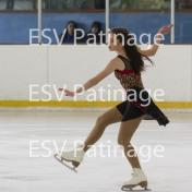 ESV-1803-fil-603
