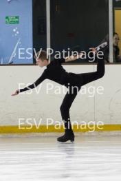 ESV-1803-fil-609