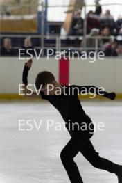 ESV-1803-fil-610