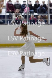 ESV-1803-fil-612