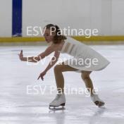 ESV-1803-fil-613