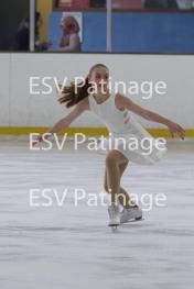 ESV-1803-fil-615