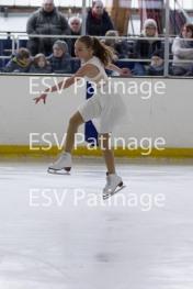 ESV-1803-fil-617