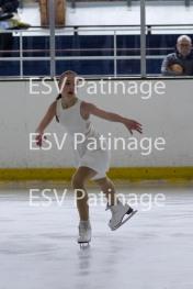 ESV-1803-fil-618