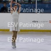 ESV-1803-fil-619
