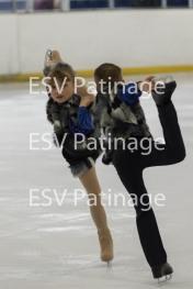 ESV-1803-fil-624