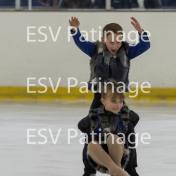 ESV-1803-fil-628