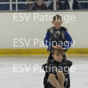 ESV-1803-fil-629