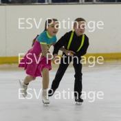 ESV-1803-fil-631
